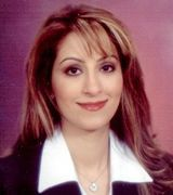 Cathy Zamanp…, Real Estate Pro in fairfax, VA