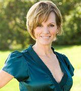 Kari Shea, Real Estate Pro in San Diego, CA