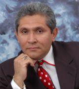 Byron  Guill…, Real Estate Pro in Northridge, CA
