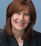 Gayle Welsh, Real Estate Agent in Sacramento, CA