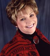 Susan Fritz, Real Estate Pro in Lawrenceville, GA