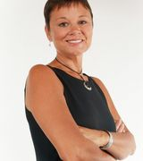 Lin Ninnis, Real Estate Pro in Exton, PA