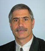 Lowell Cooke, Agent in Billings, MT