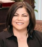 Rebecca Leal, Real Estate Pro in Chino, CA