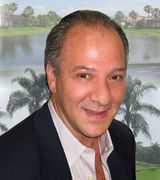 Samuel Birch, Real Estate Pro in Aventura, FL