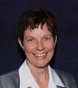 Valerie Baldwin, Agent in Columbia, SC