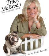 TRACY MCBREEN, Agent in Barrington, IL