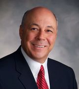 Tony Morganti, Real Estate Agent in Stow, OH