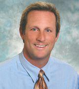 Stefan  Jezycki, Agent in Napa, CA