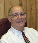Fred Sponsel…, Real Estate Pro in Seaford, DE