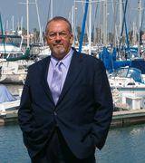 Mark Wilmot, Real Estate Pro in Port Hueneme, CA