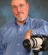 Mike West, Real Estate Pro in El Dorado Hills, CA