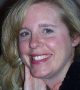 Brooke Sheph…, Real Estate Pro in Colorado Springs, CO