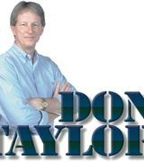 Don Taylor, Real Estate Pro in Madeira Beach, FL