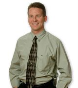 Denny Beckham, Real Estate Pro in Simi Valley, CA
