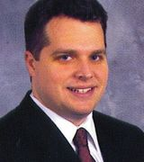 Profile picture for Greg Klemstein