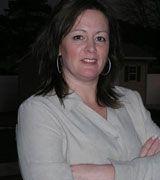 Maureen Rodriguez, Agent in Toms River, NJ