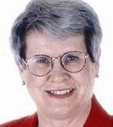 Carolyn Craig, Real Estate Pro in Kinston, NC