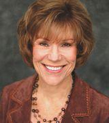 Donna Sturla, Real Estate Agent in Fair Oaks, CA