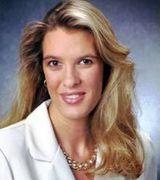 Jennifer Miescke, Agent in Madison, WI