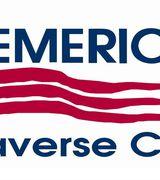 Profile picture for Remerica Traverse City