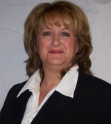 Sharon Fletc…, Real Estate Pro in Greeneville, TN