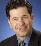 David Nichols, Real Estate Pro in Lees Summit, MO