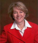 Ingrid Myers, Agent in Lake Ridge, VA