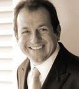 David Friedman, Agent in NEW YORK, NY