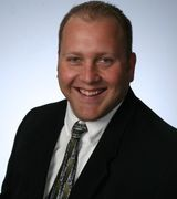 Jason Whaley, Real Estate Pro in Mesa, AZ