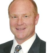 Chuck Bell, Real Estate Pro in Oregon, OH