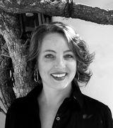 Profile picture for Renee Kische