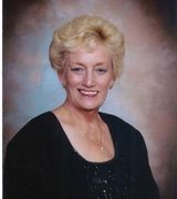 Lynn Hermann, Real Estate Pro in Decatur, IL