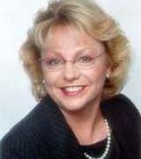 Debra Derman, Real Estate Pro in Rockledge, FL