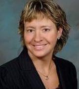 Lena Fetters, Agent in Goodyear, AZ