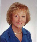 Terri Searle, Agent in La Grangeville, NY