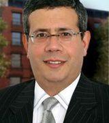 Simon Shamilzadeh, Real Estate Agent in New York, NY