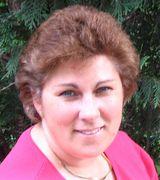 Cheryll Sullivan, Real Estate Agent in Chicago, IL