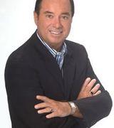 Ron Piccolo, Real Estate Pro in Plantation, FL