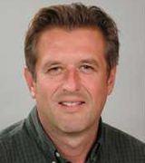 Joel Lucas, Real Estate Pro in Essex, CT