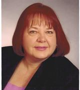 Sharon Beal, Real Estate Pro in Ann Arbor, MI