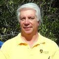 Tim Moore, Real Estate Pro in Kitty Hawk, NC