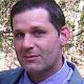Craig M Pitzi, Real Estate Agent in Lexington