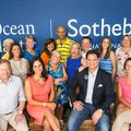 Oldfather Group~The Coastal Specialists, Real Estate Agent in Rehoboth Beach, DE