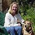 Linda Hillia…, Real Estate Pro in ,