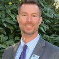 Chip Barker, Real Estate Pro in Cary, NC