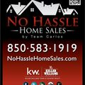 Team Carlos, Real Estate Agent in Tallahassee, FL