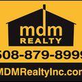 Heidi Zizza, Real Estate Pro in Framingham, MA