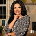Ariana Loucas, Real Estate Agent in Upper Marlboro, MD