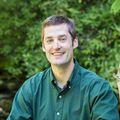 Matt de Cama…, Real Estate Pro in Boone, NC